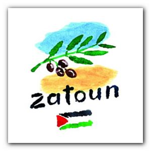 Donate to Zatoun
